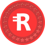 Redcoin Kopen (RED)