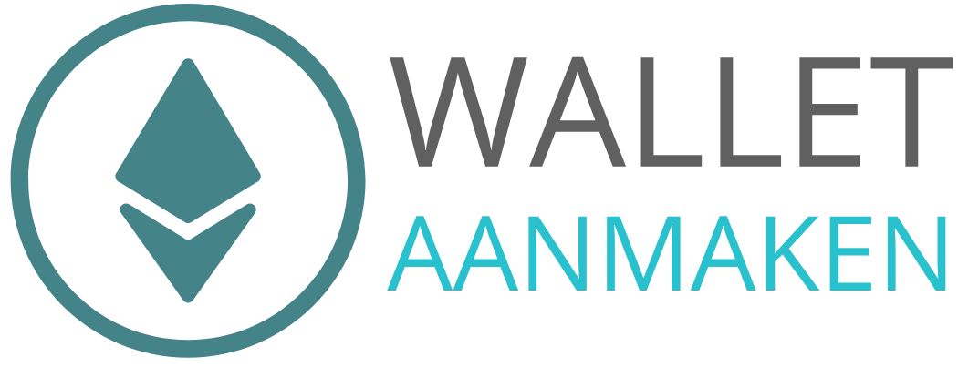 walletaanmaken logo